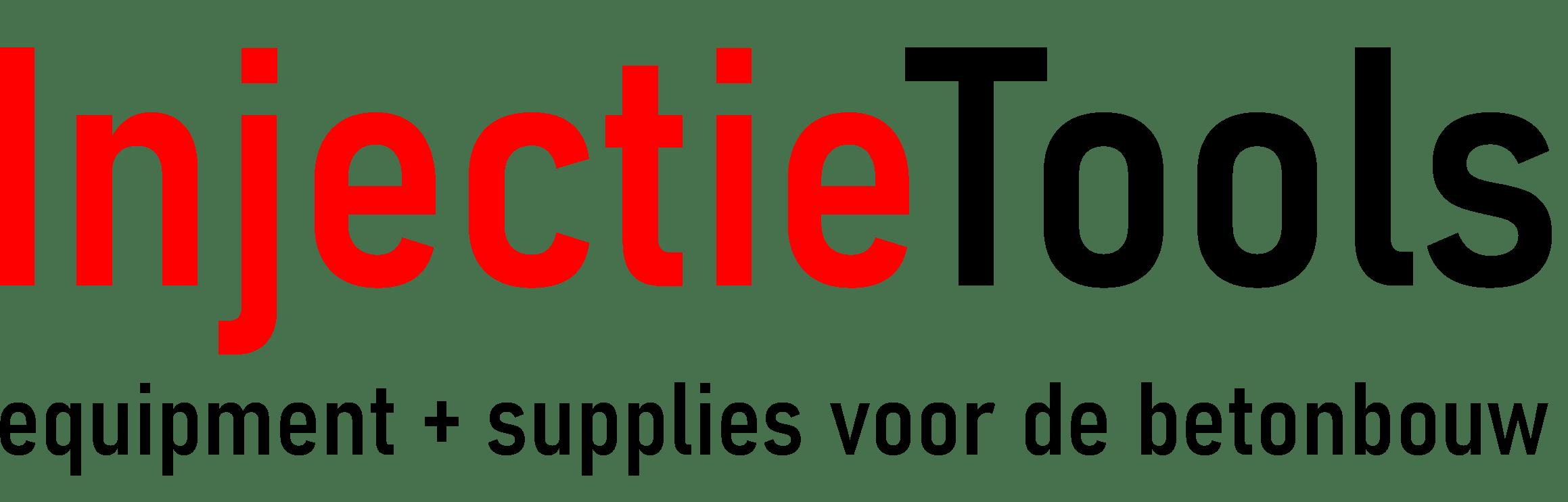 InjectieTools